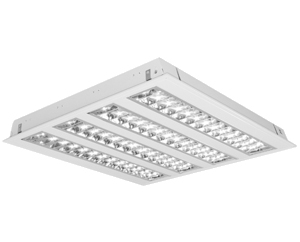 ECO LED MP LICHTLINE