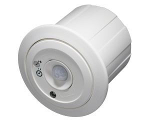 ECOS PM 5T inbouw bewegingsmelder EPV Electronics