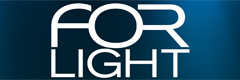 MIRON FORLIGHT LED VERLICHTING