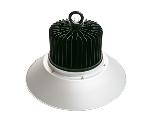HIGHBAY LED INTERLIGHT