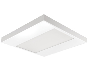 LUGCLASSIC ECO LB LED