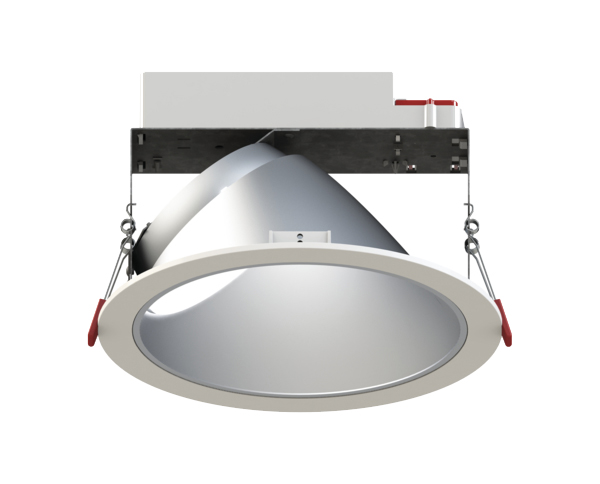 LUGSTAR LB LED AS LUG LIGHT FACTORY WALL WASHER