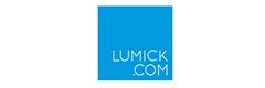 LUMICK WOLKENPLAFOND LED VERLICHTING