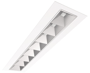 OFFICE LONG LB LED LUG