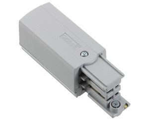 XTS11-1 VOEDINGSTUK nokia global 3-fase rail