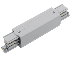 XTS14-1 MIDDEN VOEDING nokia global 3-fase rail