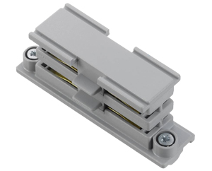 XTS21-1 KOPPELSTUK nokia global 3-fase rail