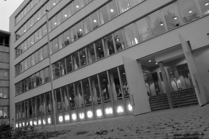 Ombudsman Den Haag