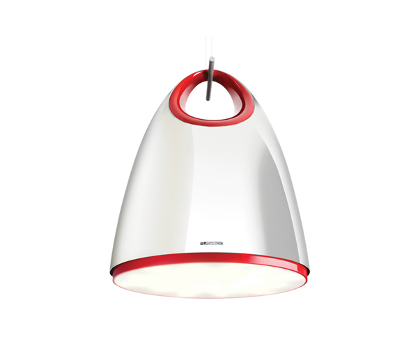 LAMPA HB443 LUG VERICHTING FLASH&DQ