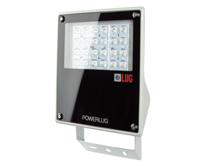 POWERLUG LED MINI LIGHT FACTORY