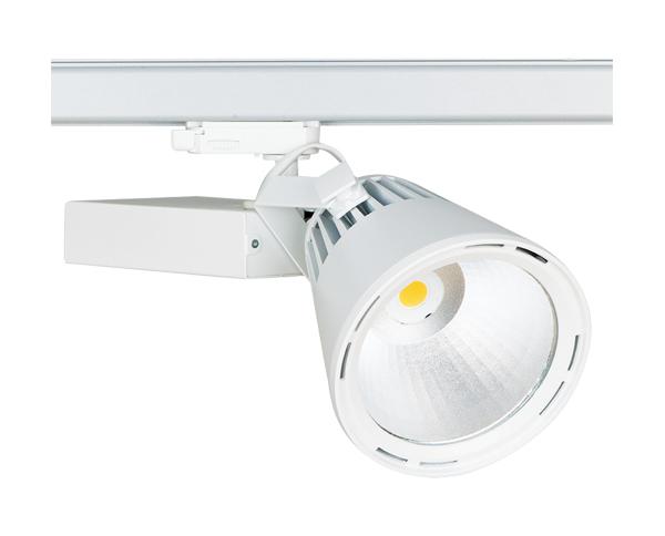 Lival Glider Trend LED railspot